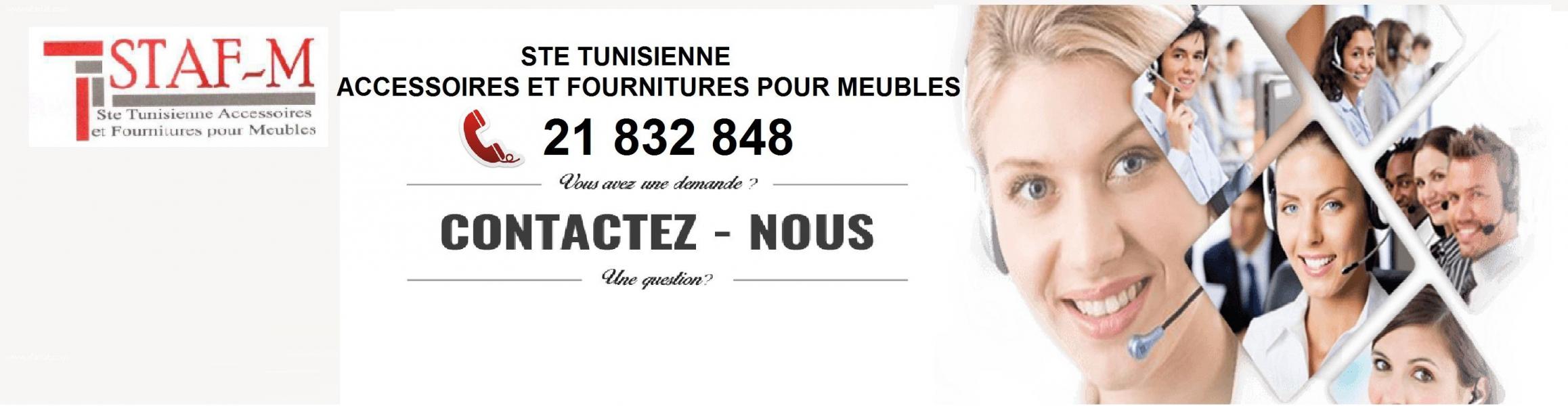Accessoires Meubles Afariat Tayara # Accessoires De Meubles Tunisie