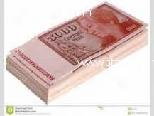 Pour tout vos besoin d'argent