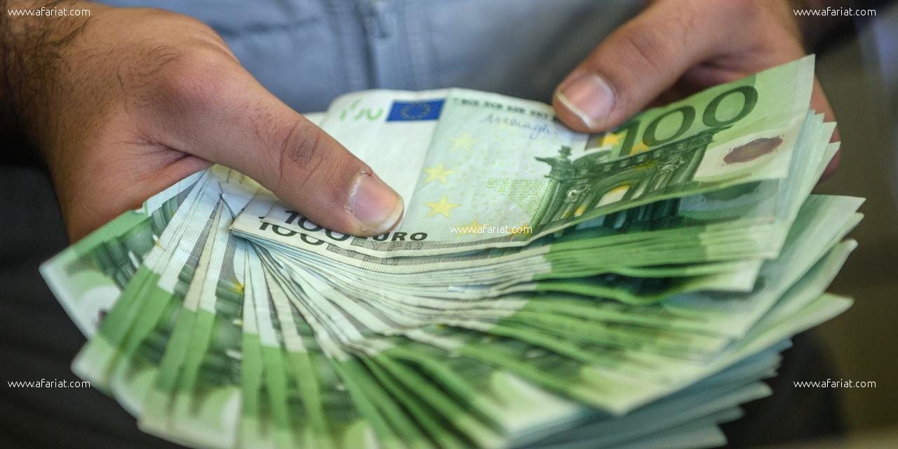 Offre  de Prêt allant de  4000€ à 70000€ sans frais