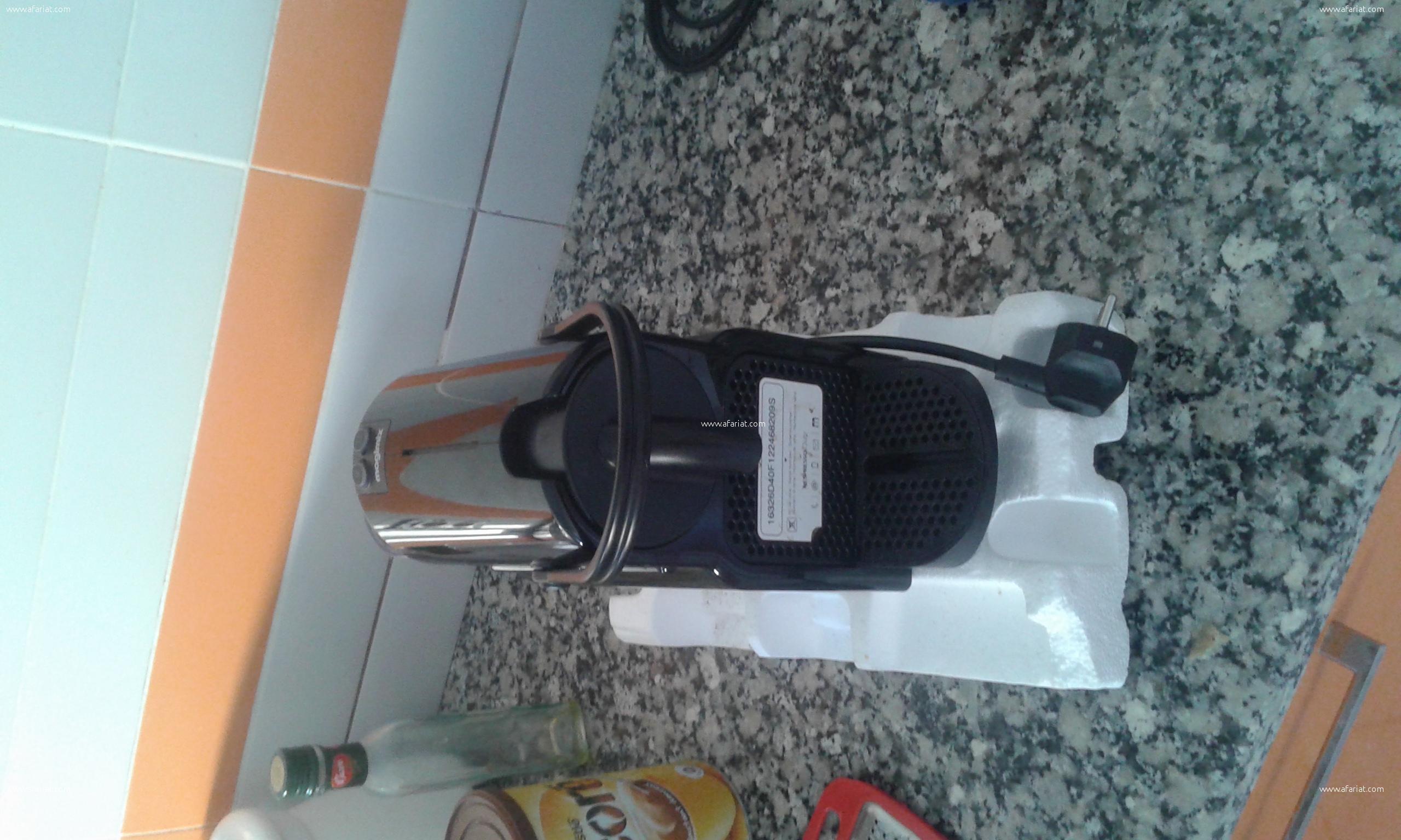 machine a cafe nesspresso